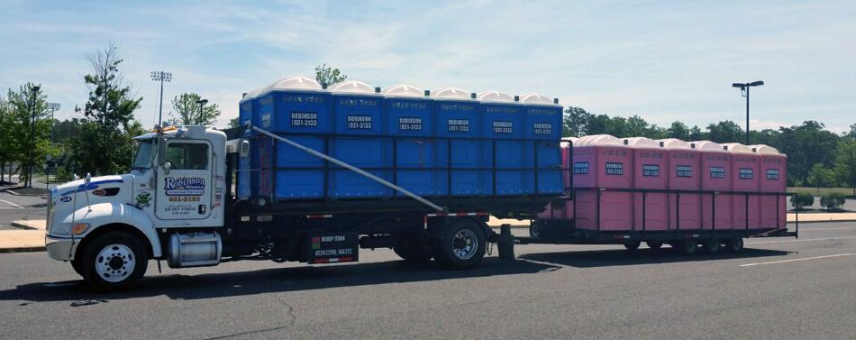 blue-pink-potties