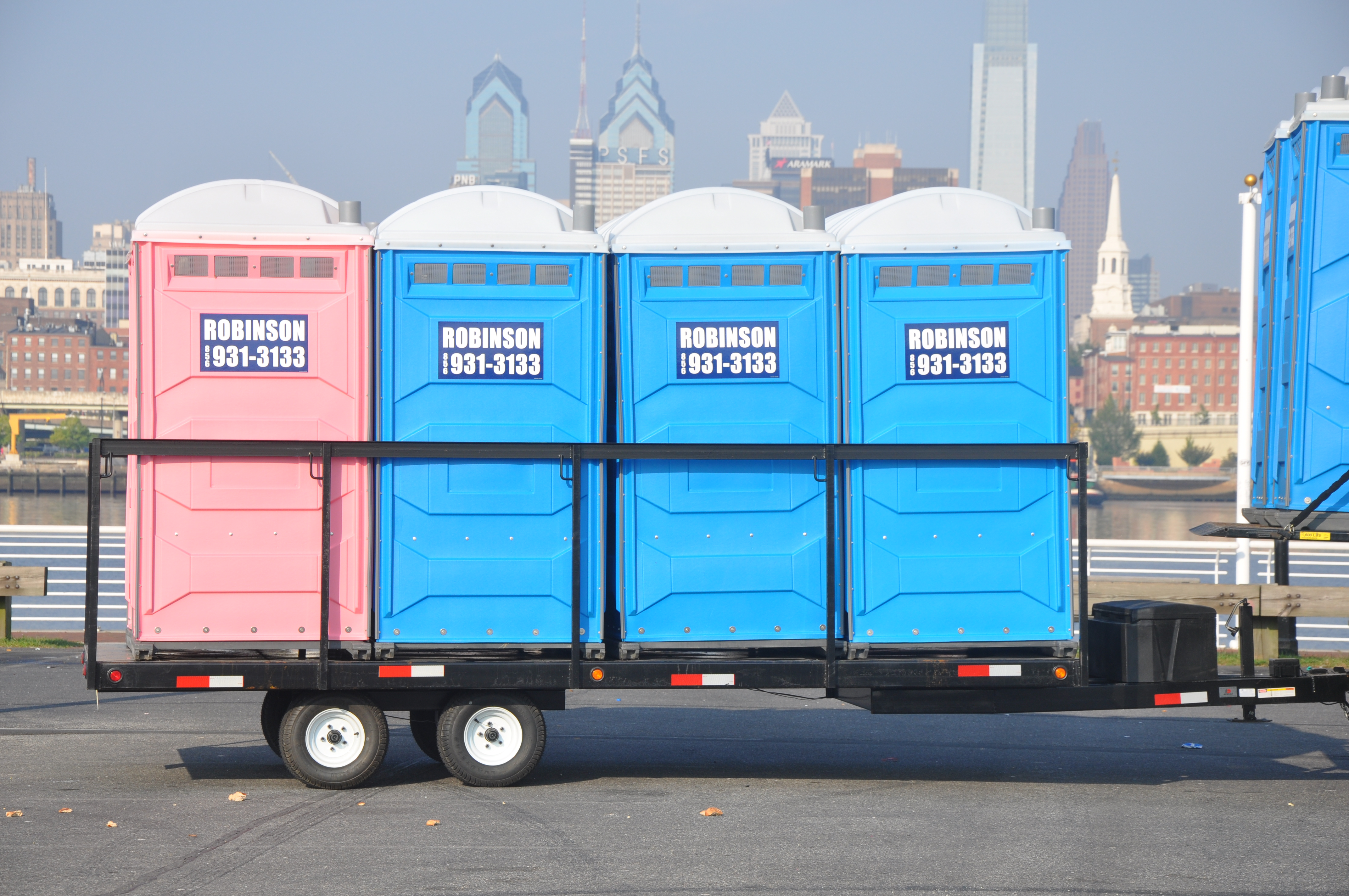 standardunit portable construction rentals bathroom scituate restrooms companies restroom rent a