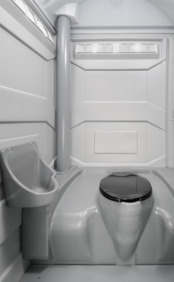 standard-interior